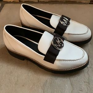 Price firm-Michael kors loafers